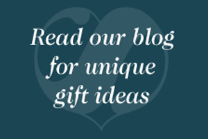 News and special offers - read the Source Lifestyle blog